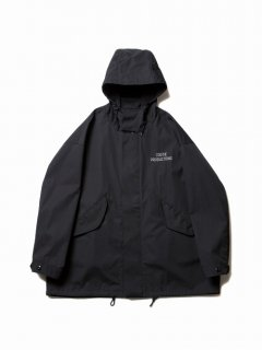 COOTIE Supima Weather Cloth Mods Coat