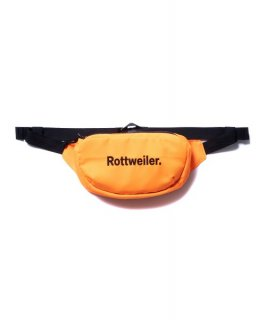 ROTTWEILER Safety Waist Bag