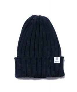 ROTTWEILER Knit Cap
