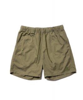 ROTTWEILER Trad Shorts