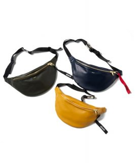 glamb Coney waist pouch