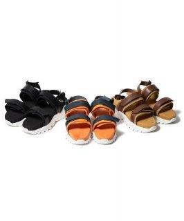 glamb Platform sandals