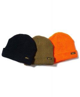 glamb Logo knit cap