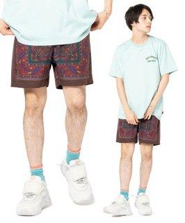 glamb Bohemian short pants