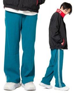 glamb Track easy pants