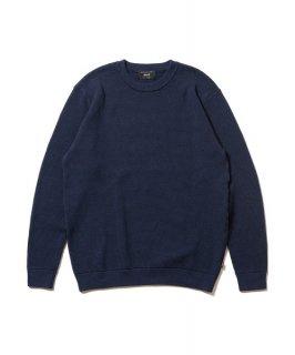 glamb Heavy waffle knit