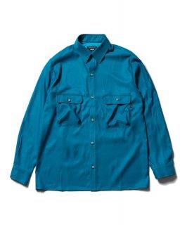 glamb Down pocket color SH