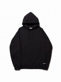 COOTIE T/C Pullover Parka