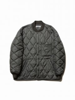 COOTIE X Wide CWU-9 Quilting Jacket