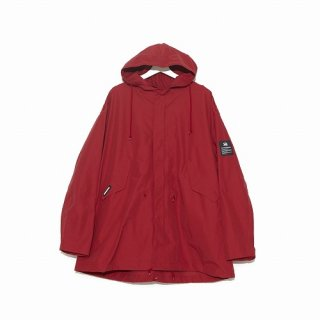 WIND AND SEA WDS FIELD PARKA