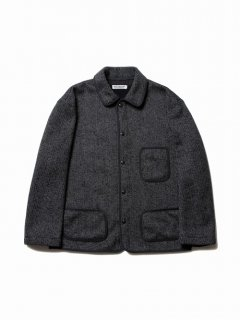 COOTIE Russell Cellie Jacket