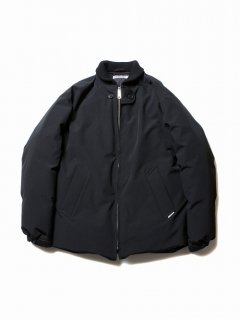 COOTIE Newjack Down Jacket