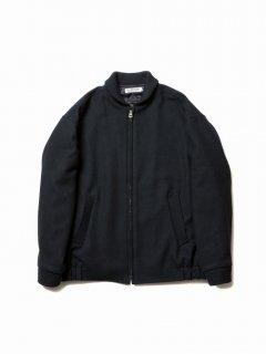 COOTIE Wool Mossa Sports Jacket