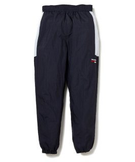 DELUXE MIXMASTER PANTS