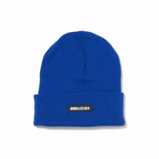 WIND AND SEA WDS BEANIE