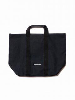 COOTIE Canvas Tote Bag
