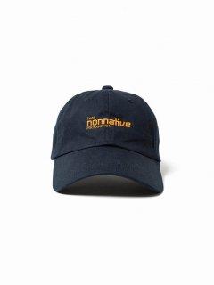 nonnative DWELLER 6P CAP
