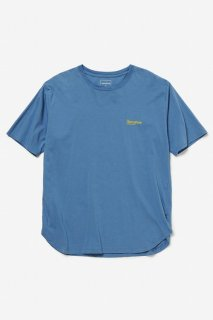 nonnative CAPITAL TEE