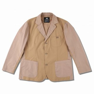 WIND AND SEA WDS TAILORED JACKET