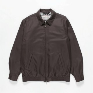 WACKO MARIA ANTI-FREEZE JACKET ( TYPE-5 )