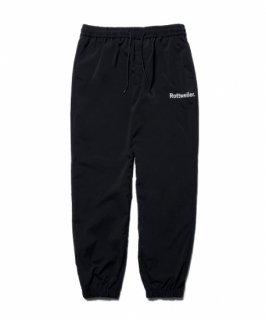 ROTTWEILER Truck Pants