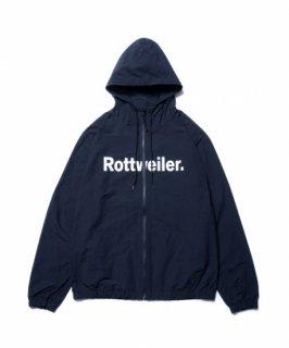 ROTTWEILER Nylon Tech Parka