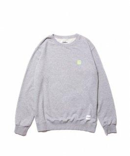 ROTTWEILER GRAYWOLF PACK Sweater