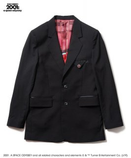glamb 2001 tailored JKT