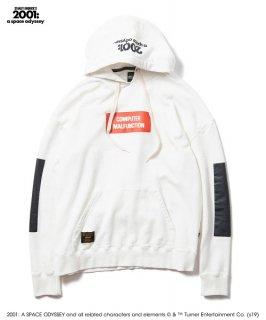 glamb 2001 hoodie