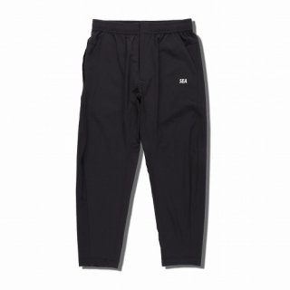 WIND AND SEA WDS NYLON PANTS(TR)