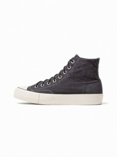 nonnative DWELLER TRAINER COTTON CANVAS