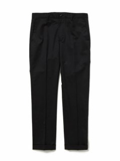 nonnative DWELLER SLACKS SLIM FIT W/P TROPICAL TWILL STRETCH