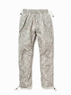 nonnative TROOPER EASY PANTS COTTON OXFORD LIBERTY® PRINT