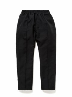 nonnative OFFICER EASY PANTS POLY TWILL