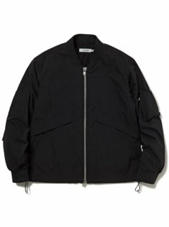nonnative TROOPER BLOUSON POLY TWILL Pliantex®