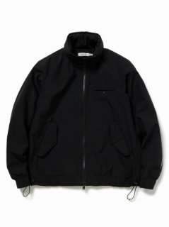 nonnative OFFICER BLOUSON POLY TAFFETA WITH GORE-TEX INFINIUM™
