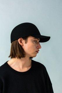 VICTIM ×CA4LA / FELT CAP