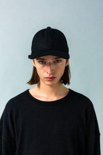 VICTIM ×CA4LA / WOOL B.B CAP