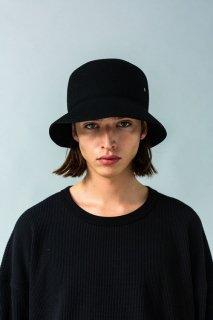 VICTIM ×CA4LA / FELT BUCKET HAT