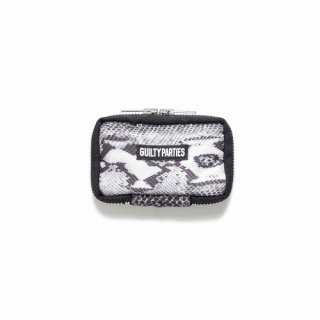 WACKO MARIA KEY COIN CASE ( TYPE-1 )