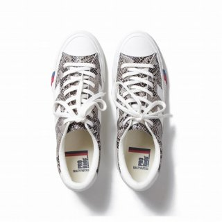 WACKO MARIA PRO-Keds / ROYAL PLUS ( TYPE-2 )