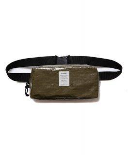 ROTTWEILER M.I.L Waist Bag