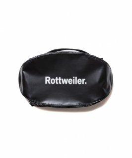ROTTWEILER R.W Hand Pouch
