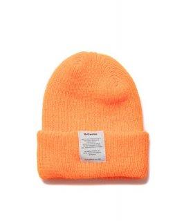 ROTTWEILER Name BRONER Knit Cap
