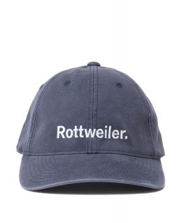 ROTTWEILER Wash Dad R.W Cap