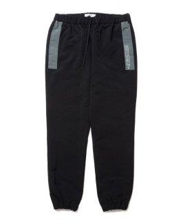ROTTWEILER Panel Track Pants