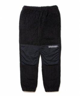 ROTTWEILER Fleece Pants