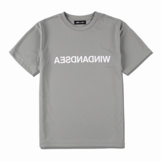WIND AND SEA WDS (Dry) T-SHIRT