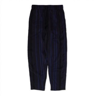 VIOLA & ROSES CUPRO DRAWCORD EASY PANTS