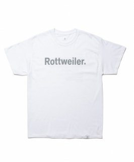 ROTTWEILER R.W Tee
